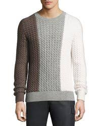 shop s berluti sweaters and knitwear from 346 lyst