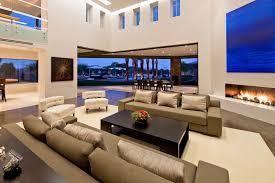 Different Design Styles Home Decor Designer Living Rooms Follows Different Living Decor Gyleshomes Com
