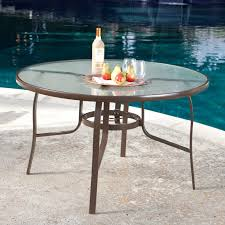 Round Patio Table by 48 Round Patio Table Top Replacement Ry5m Cnxconsortium Org
