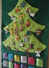 create a tree and learn scripture with your family