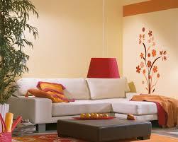 Wohnzimmer Streichen Muster Wohnzimmer Farbgestaltung Beispiele