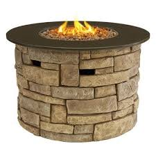 Fire Pit Price - best 25 gas fire pit table ideas on pinterest fire pit table