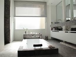 cuisine ouverte sur s駛our 11ème loft en fond de cour cuisine ouverte salon en contrebas