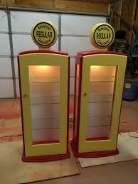 curio cabinet diy curio cabinet corner cheap ideas for interior