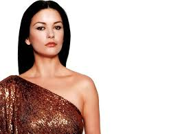 cathrine zeta catherine zeta jones wearing red wallpaper customity