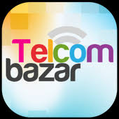 apk bazar telcom bazar apk free communication app for android