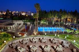 the king david updated 2018 prices u0026 hotel reviews jerusalem