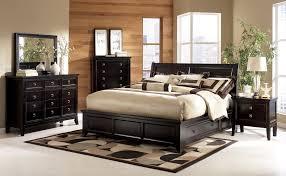 ashley furniture shay bedroom set ashley shay poster bedroom set