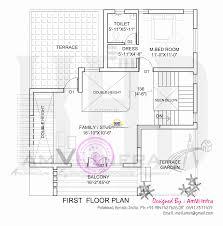 Trsm Floor Plan 100 Floor Planning Villa U0027s Floor Plan Bluesiam Villa
