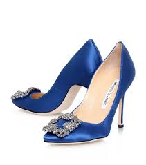 wedding shoes harrods designer clothing luxury gifts and fashion accessories harrods