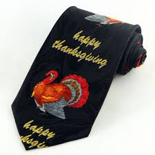 17 best thanksgiving ties images on neckties