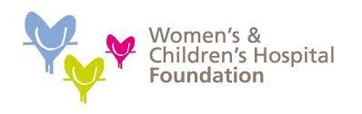 children s women s children s hospital foundation