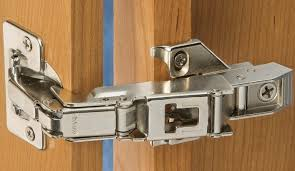 cabinet surface mount cabinet hinges won kitchen door hardware
