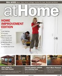 at home loveland by loveland reporter herald issuu
