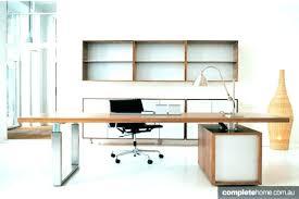 Desk Sets For Home Office Designer Desk Sets Studio Comet Center Desk Designer Desk Setup