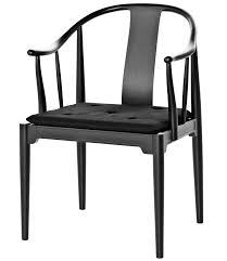 Modern Rocking Chair Png The China Chair Coloured Ash