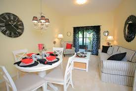 One Bedroom Apartments Tampa Fl by Florida Senior Housing U0026 Senior Living Apartments One Bedroom