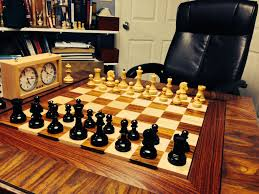 some board u0026 piece combinations chess forums chess com