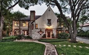tutor homes historic tudor style homes in high demand ksir kuper realty