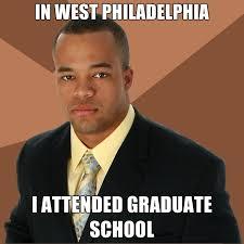 Meme Philadelphia - image 78710 successful black man know your meme
