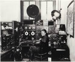 Radio Broadcasting Programs W5ac The Texas A U0026m Amateur Radio Club College Station Texas
