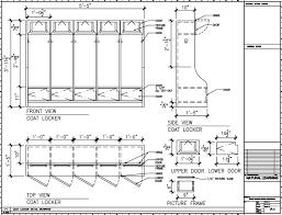 floor plans ts design visualization