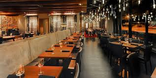 del frisco s grille open table american restaurant bar grill houston tx del frisco s grille