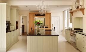 farrow and kitchen ideas awesome farrow and lime white kitchen 9 on kitchen design