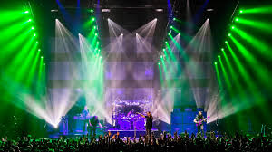 dream theater home dream theater official website