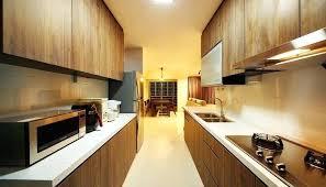 home design ideas hdb minimalist interior design hdb coryc me