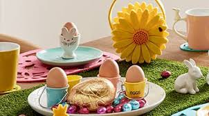 Easter Hunt Decorations by Easter Gifts Shop Easter Eggs U0026 Decorations At John Lewis