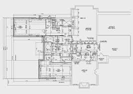 great floor plans bedroom cool master bedroom addition floor plans room design