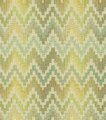 waverly upholstery fabric 57