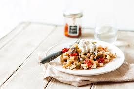 cuisiner les tomates cerises crokmou pâtes d épeautre artichauts poivrade tomates cerises et