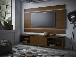 mathew u0027z living room tv panels