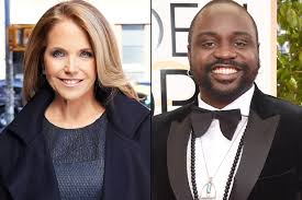 this is us katie couric atlanta u0027s brian tyree henry to guest