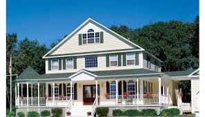house plans with large front porch front porch house plans luxamcc org