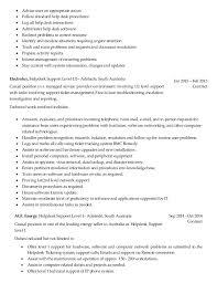 Tire Technician Job Description Resume Site Www College Admission Essay Com Ithaca Cover Letter