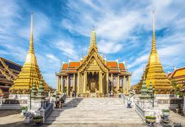 21 beautiful places you won u0027t believe are actually in thailand