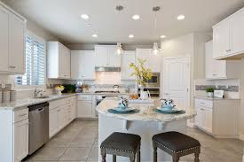kitchen cabinet ideas 75 beautiful white kitchen cabinets pictures ideas houzz