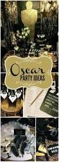Hollywood Halloween Party Ideas Best 20 Oscar Themed Parties Ideas On Pinterest Hollywood Party