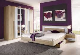cinderella schlafzimmer schlafzimmer landhausstil otto übersicht traum schlafzimmer