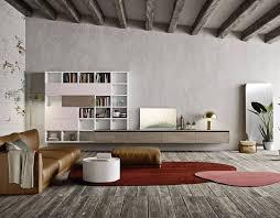 Wohnzimmer Heimkino Einrichten Vintage Trifft Auf Moderne Interior Inspiration Wohnzimmer