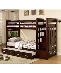 Top  Best Bunk Beds With Stairs Ideas On Pinterest Bunk Beds - The brick bunk beds