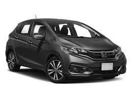 honda car com 232 honda cars suvs in stock ken garff honda of orem