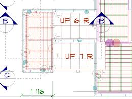 how to show stairs in a floor plan deck stairs not display correctly softplan 2016 softplan users