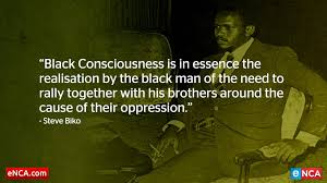 anti thanksgiving quotes famous quotes by steve biko