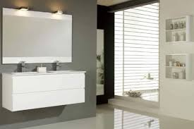 bathroom furniture ideas naxani bathroom furniture from spain designer and manufacturer