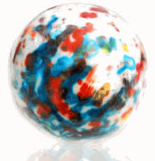 where to buy jawbreakers sweet maple candy jawbreaker large 4 world s largest
