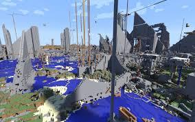 2b2t Map Most Insane Minecraft Server Ever